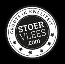 StoerVlees.com