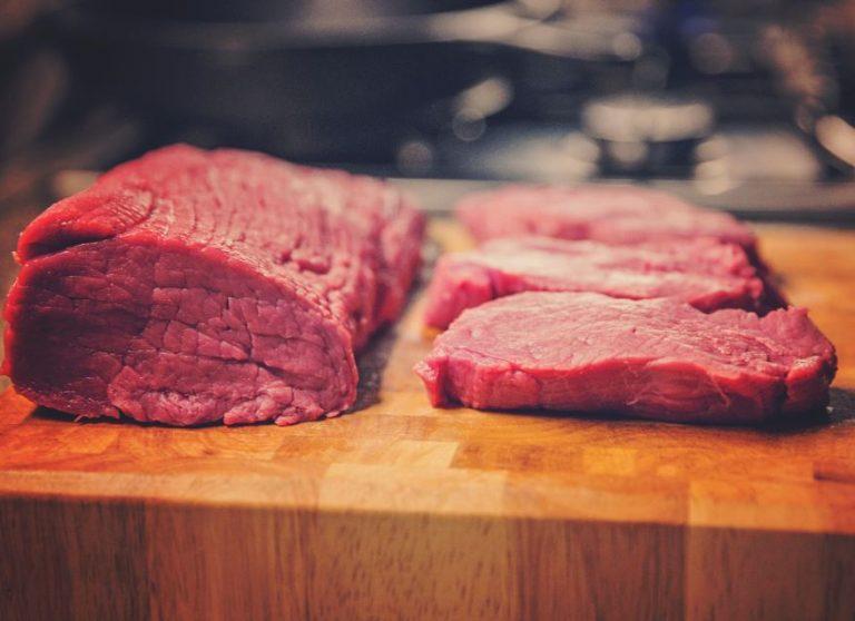 7 tips voor een onweerstaanbare biefstuk
